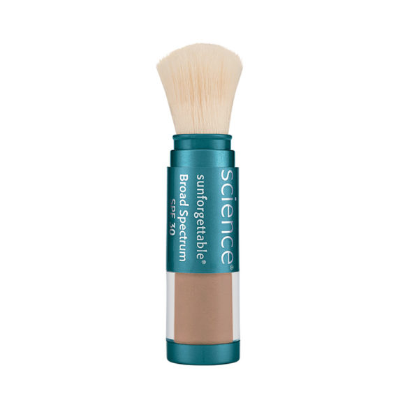 Total Protection Brush-On Shield SPF50