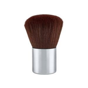 Medium Kabuki Brush